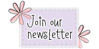 ETM Join Our Newsletter